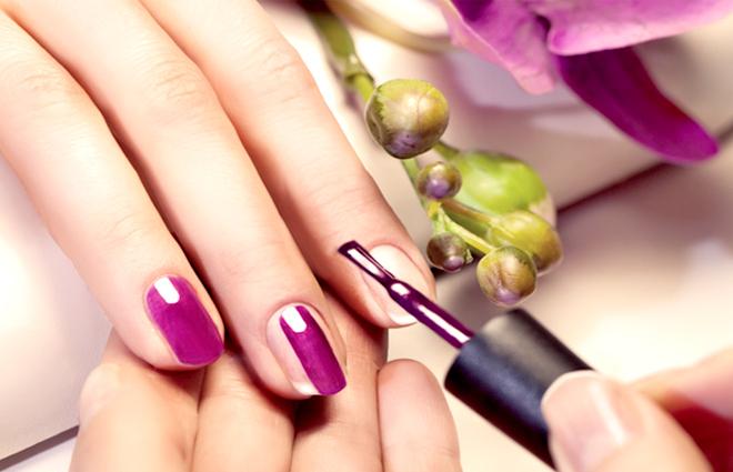 manicure-voila-beauty