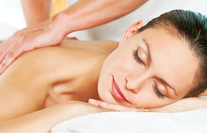 massaggio-voila-beauty