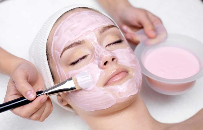 trattamento-viso-voila-beauty